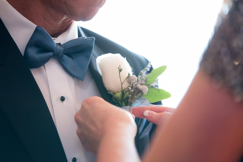 John-and-Penelope-Annondale-Country-Club-Wedding-Photography-0020