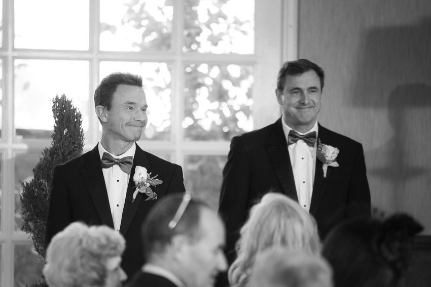 John-and-Penelope-Annondale-Country-Club-Wedding-Photography-0042