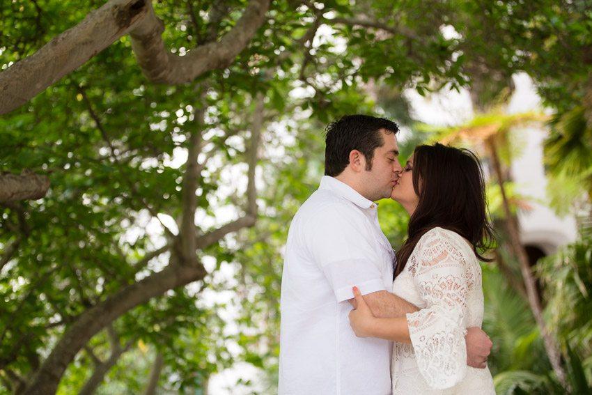 Andy-and-Theresa-Santa-Barbara-Elopement-0067