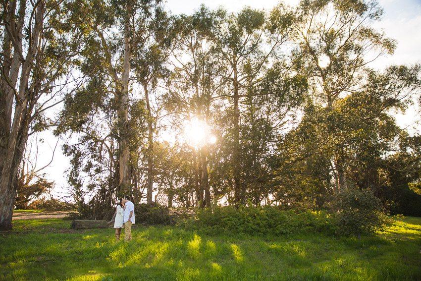 Andy-and-Theresa-Santa-Barbara-Elopement-0095