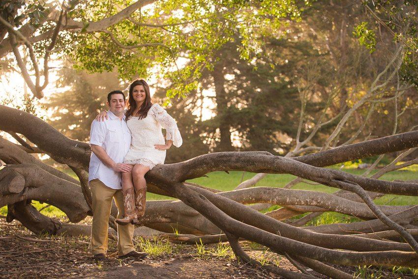 Andy-and-Theresa-Santa-Barbara-Elopement-0103