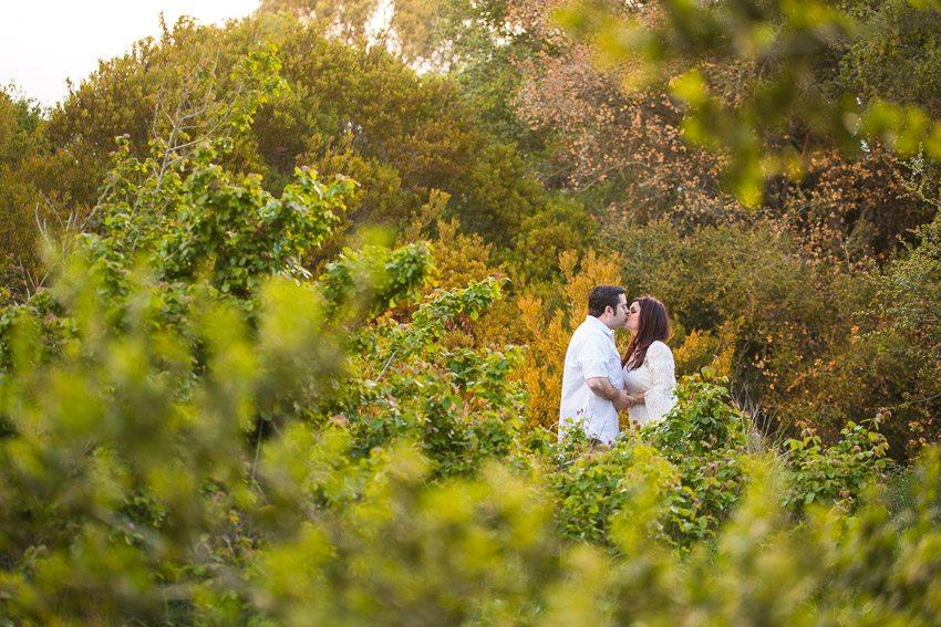 Andy-and-Theresa-Santa-Barbara-Elopement-0111