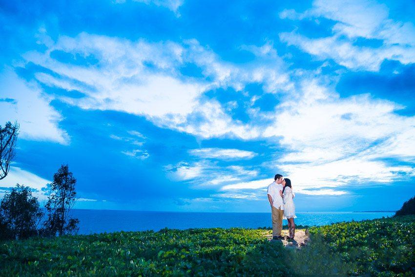 Andy-and-Theresa-Santa-Barbara-Elopement-0123