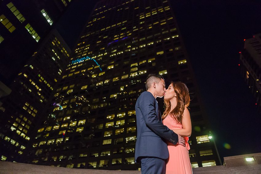 Downtown-Los-Angeles-Engagement-Photography-04
