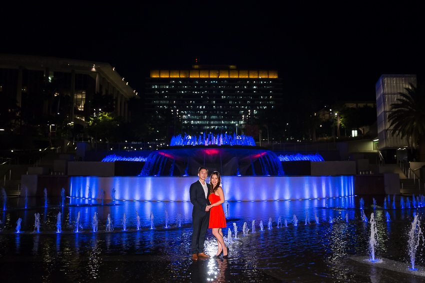 Downtown-Los-Angeles-Engagement-Photography-08