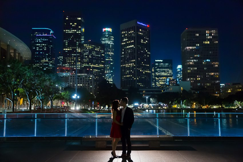 Downtown-Los-Angeles-Engagement-Photography-16