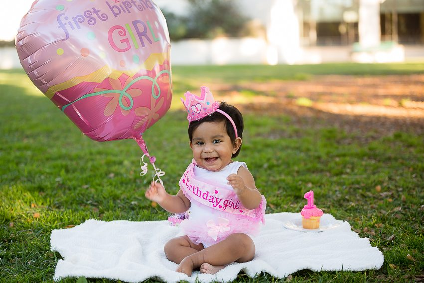 Alexis-Birthday-Photos-6