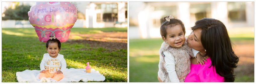 Alexis-Birthday-Photos-7