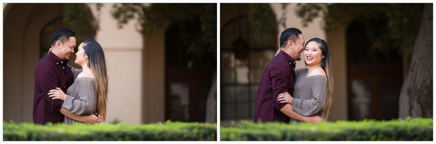 Pasadena-City-Hall-Engagement-Photography-0002