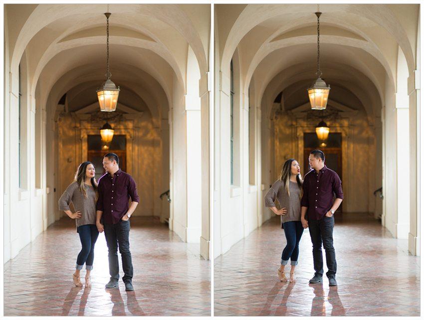 Pasadena-City-Hall-Engagement-Photography-0003