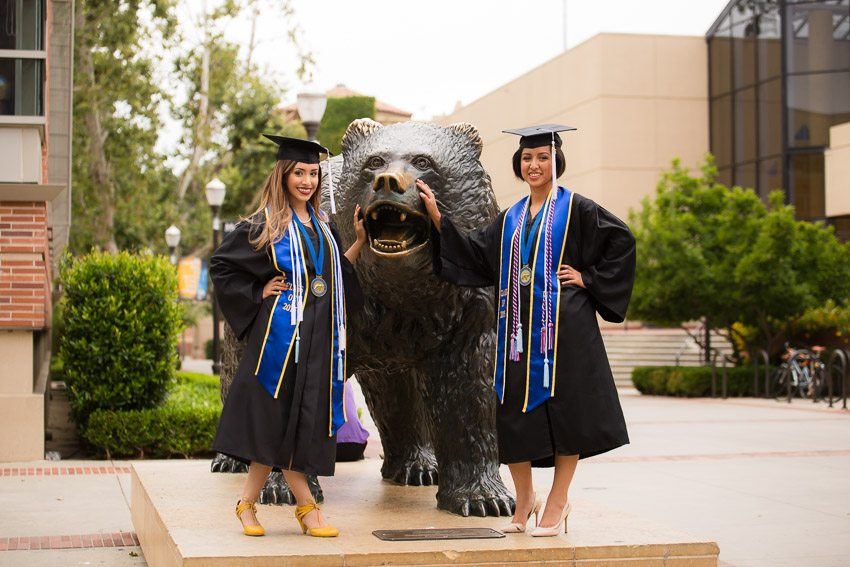 UCLA-Graduation-Photos-0001