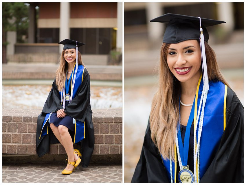 UCLA-Graduation-Photos-0003
