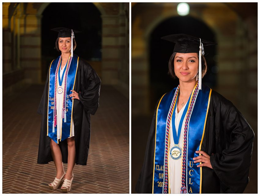 UCLA-Graduation-Photos-0007
