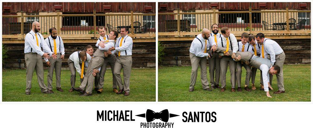 0012-ED-Madison-Wisconsin-Wedding-Photography