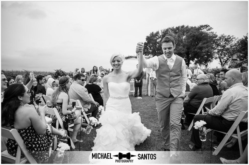0028-ED-Madison-Wisconsin-Wedding-Photography