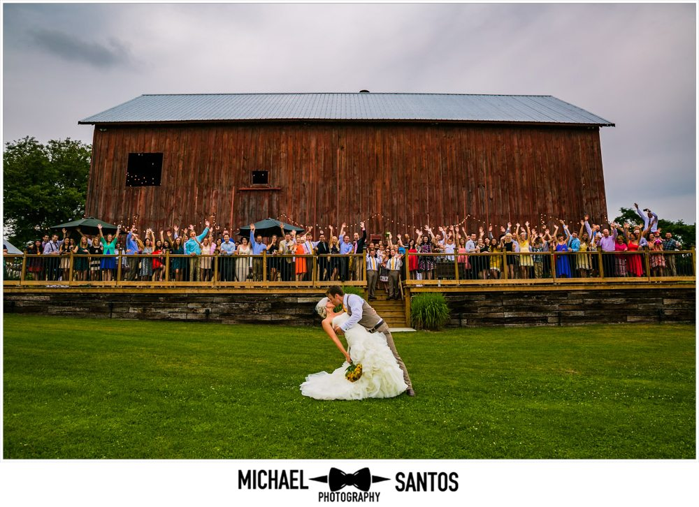 0029-ED-Madison-Wisconsin-Wedding-Photography