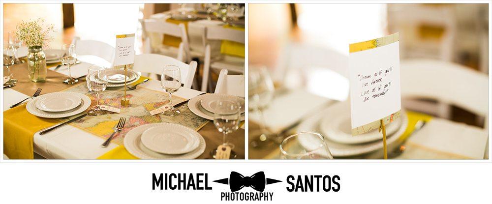 0036-ED-Madison-Wisconsin-Wedding-Photography