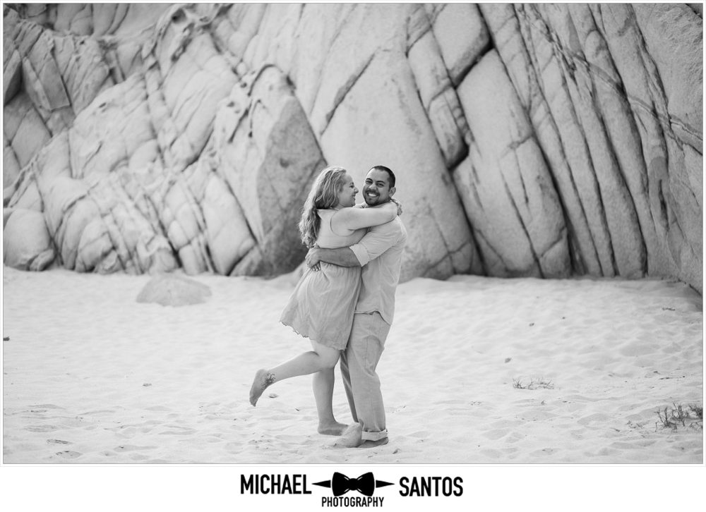 Cabo-San-Lucas-Engagement-Photography-Ricardo-And-Sonia-0003