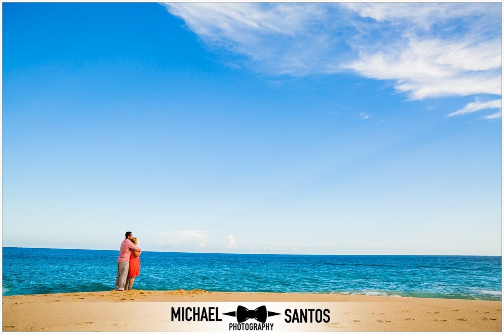 Cabo-San-Lucas-Engagement-Photography-Ricardo-And-Sonia-0006