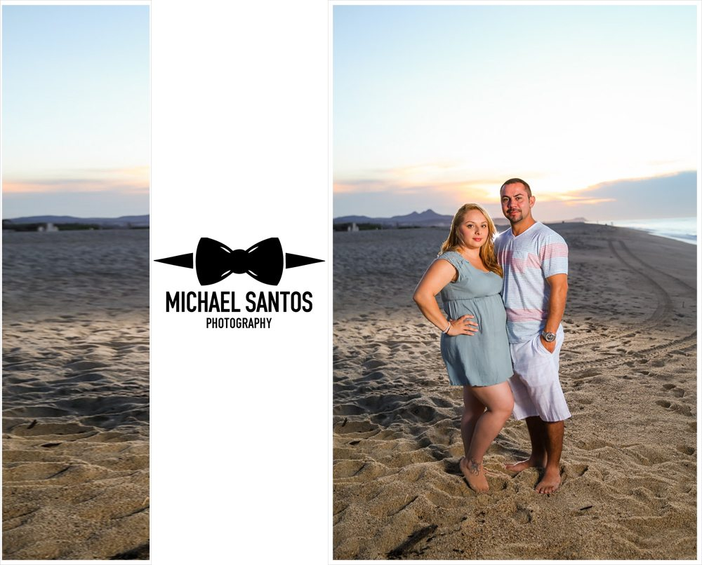Cabo-San-Lucas-Engagement-Photography-Ricardo-And-Sonia-0008