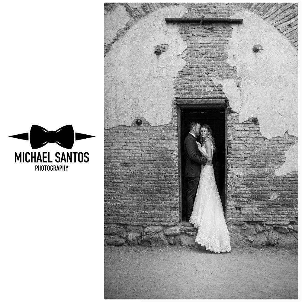 0001-KR-Mission-San-Juan-Capistrano-Wedding-Photography-2
