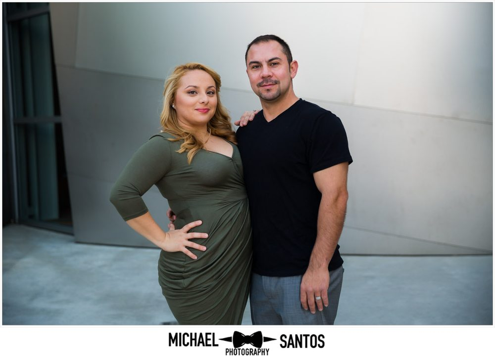 0001-SR-Downtown-Los-Angeles-Engagement-Photography-2