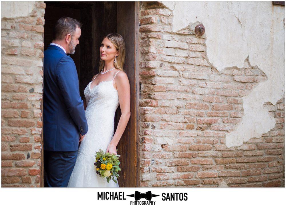 0002-KR-Mission-San-Juan-Capistrano-Wedding-Photography-2