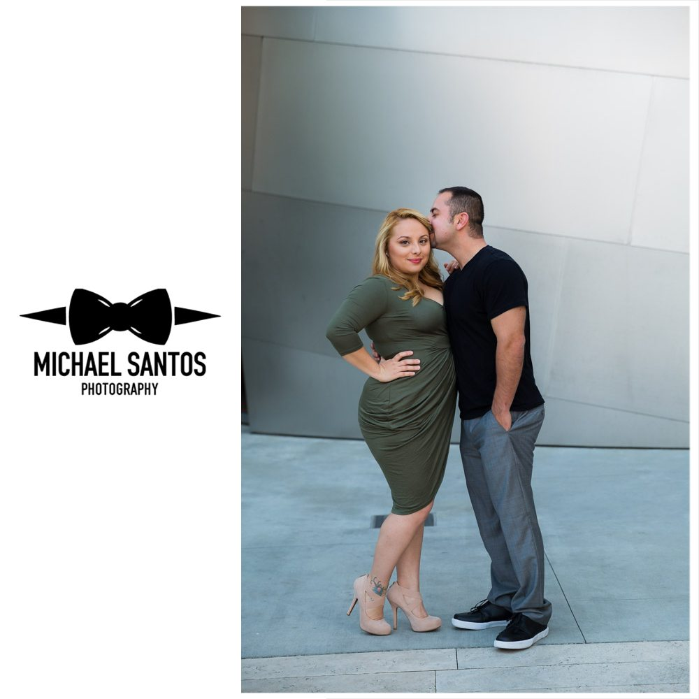 0002-SR-Downtown-Los-Angeles-Engagement-Photography-2