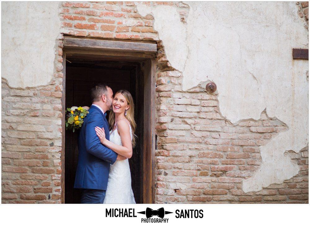 0003-KR-Mission-San-Juan-Capistrano-Wedding-Photography-2
