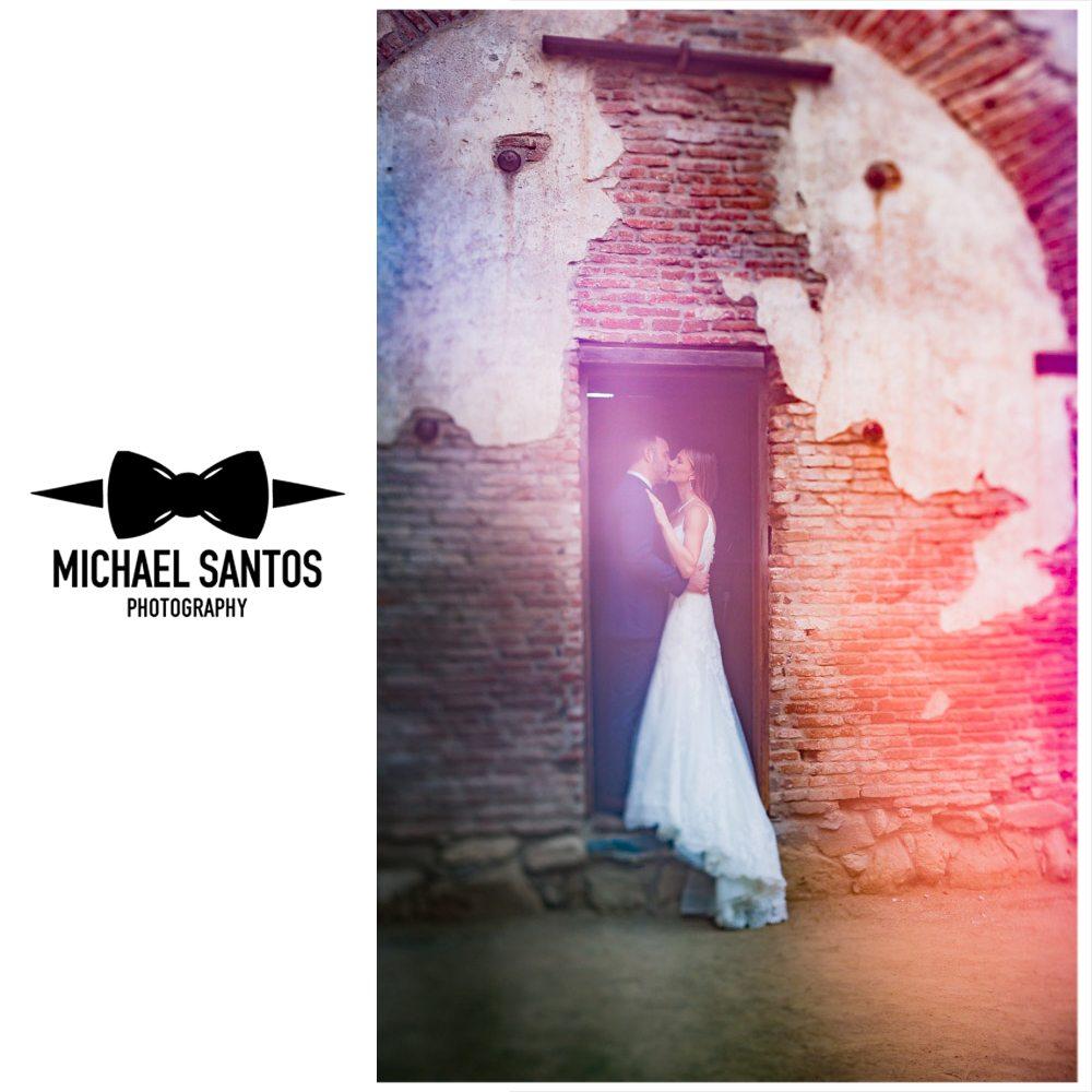 0004-KR-Mission-San-Juan-Capistrano-Wedding-Photography-2