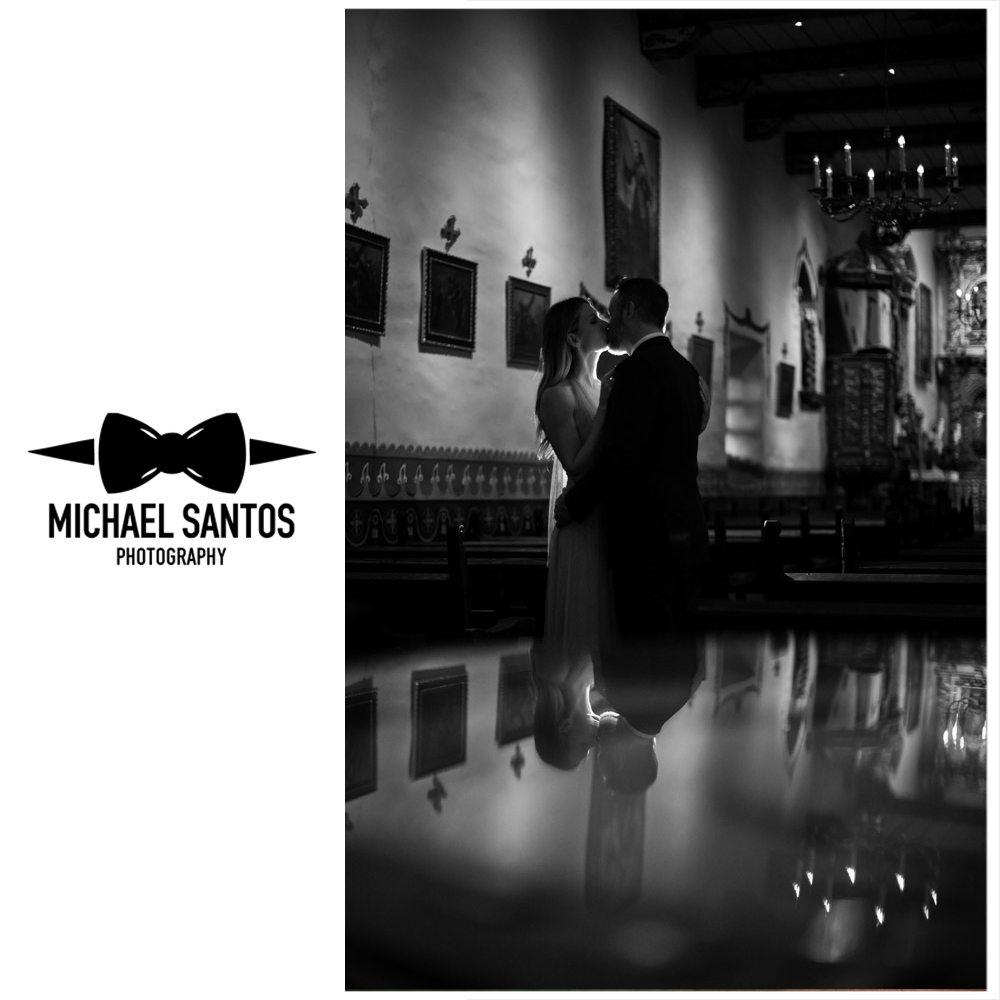 0005-KR-Mission-San-Juan-Capistrano-Wedding-Photography-2