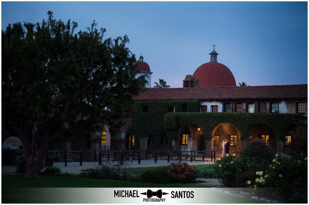 0006-KR-Mission-San-Juan-Capistrano-Wedding-Photography-2