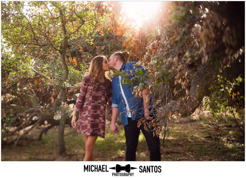 0006-SA-Orange-County-Beach-Engagement-Photography