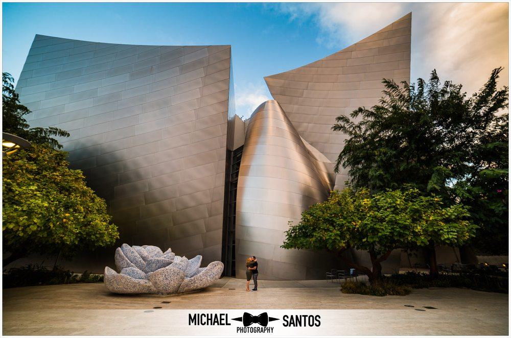 0006-SR-Downtown-Los-Angeles-Engagement-Photography-2