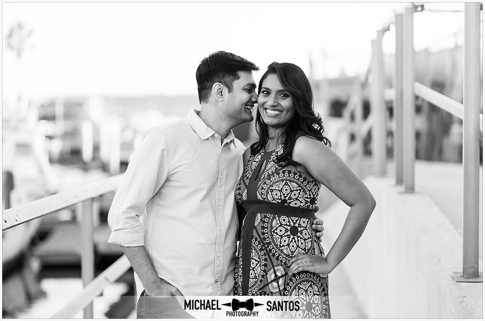 0006-US-Downtown-Los-Angeles-Engagement-Photography