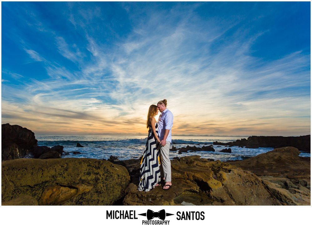 0008-SA-Orange-County-Beach-Engagement-Photography