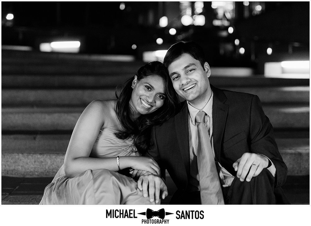0021-US-Downtown-Los-Angeles-Engagement-Photography