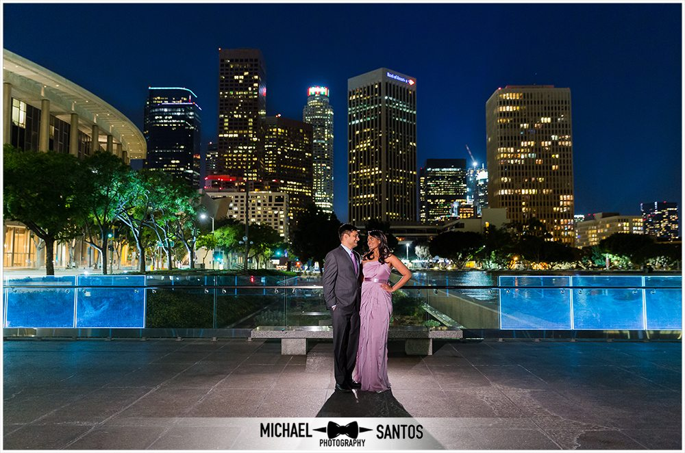 0022-US-Downtown-Los-Angeles-Engagement-Photography