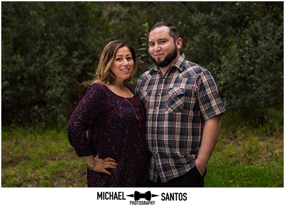0002.1-MN-Downtown-Whittier-Engagement-Photography-2