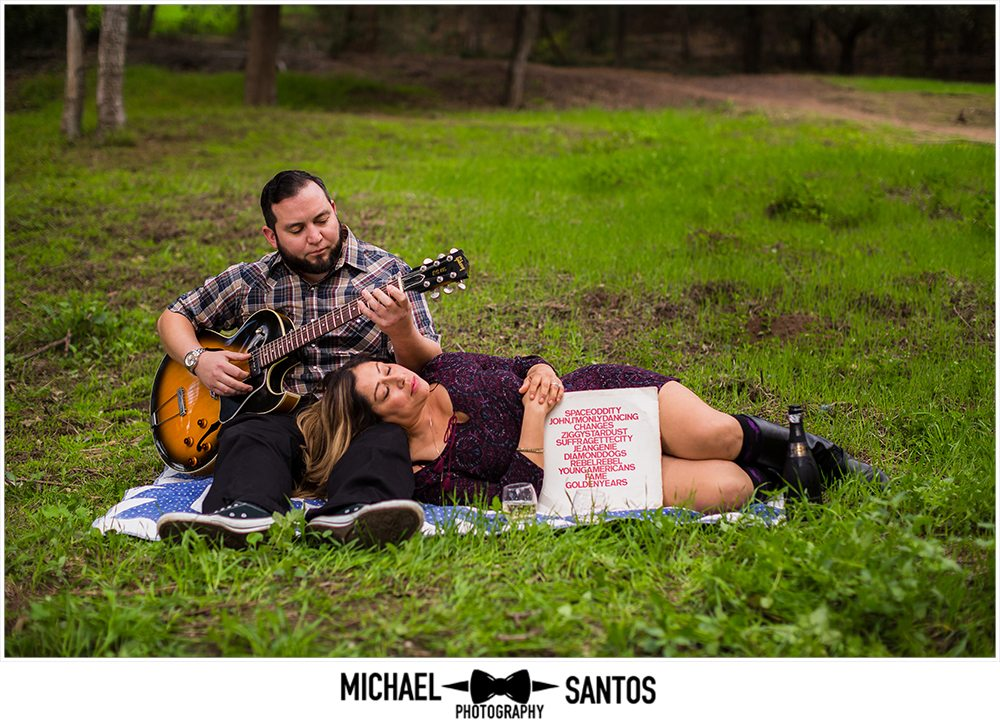 0007-MN-Downtown-Whittier-Engagement-Photography-2