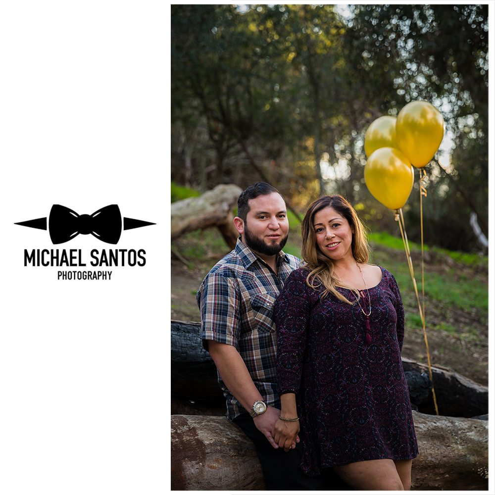 0014-MN-Downtown-Whittier-Engagement-Photography-2