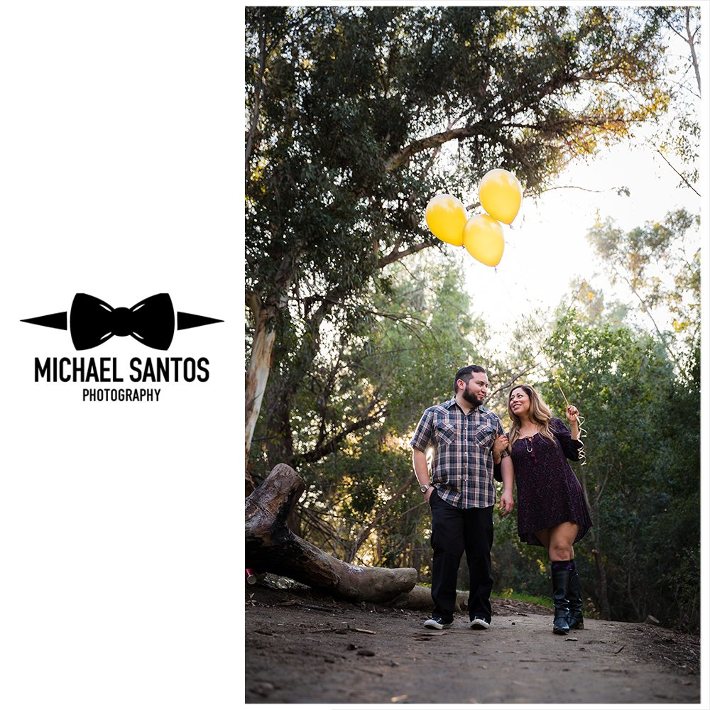 0016-MN-Downtown-Whittier-Engagement-Photography-2