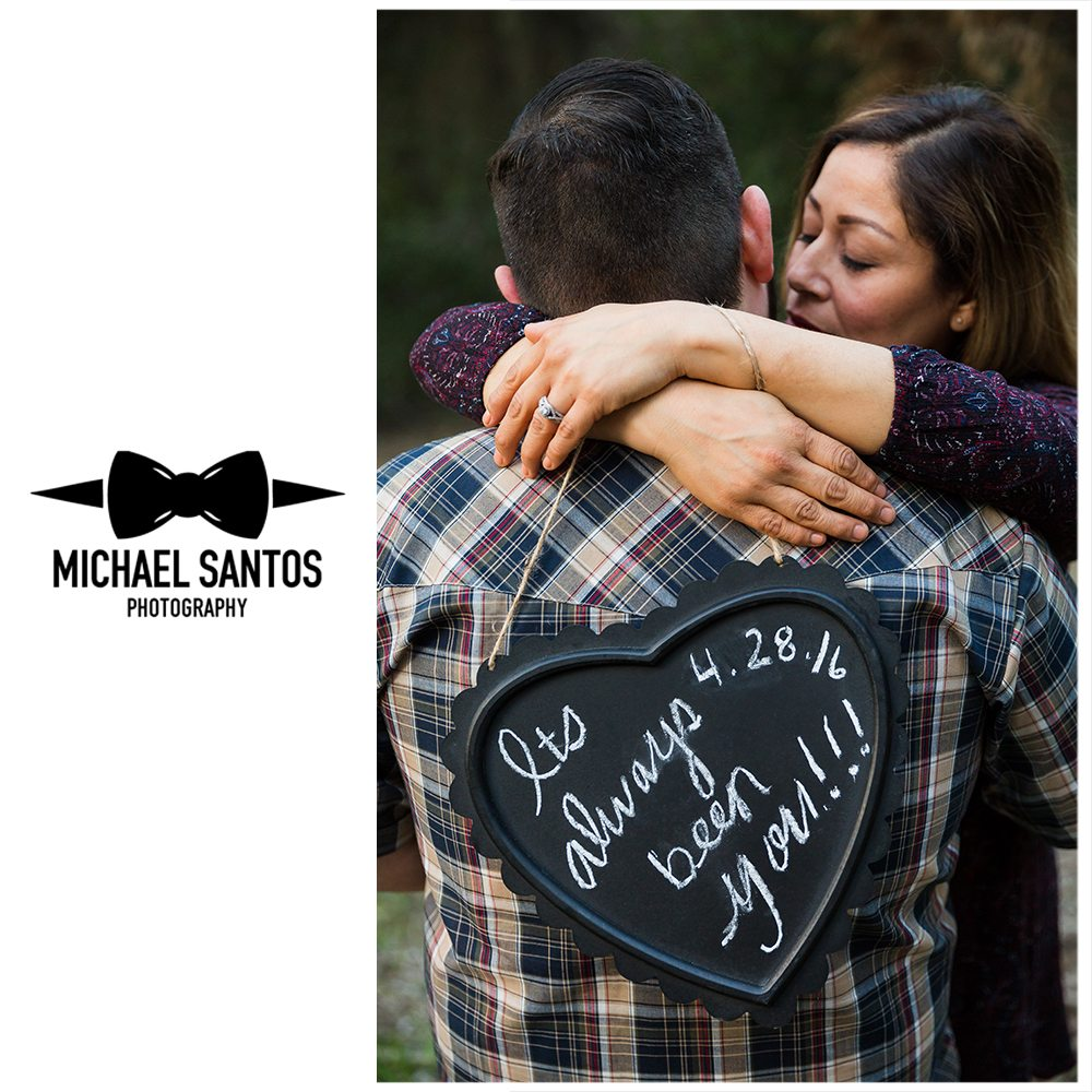 0018-MN-Downtown-Whittier-Engagement-Photography-2