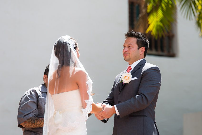 Santa-Barbara-Courthouse-Wedding-0005