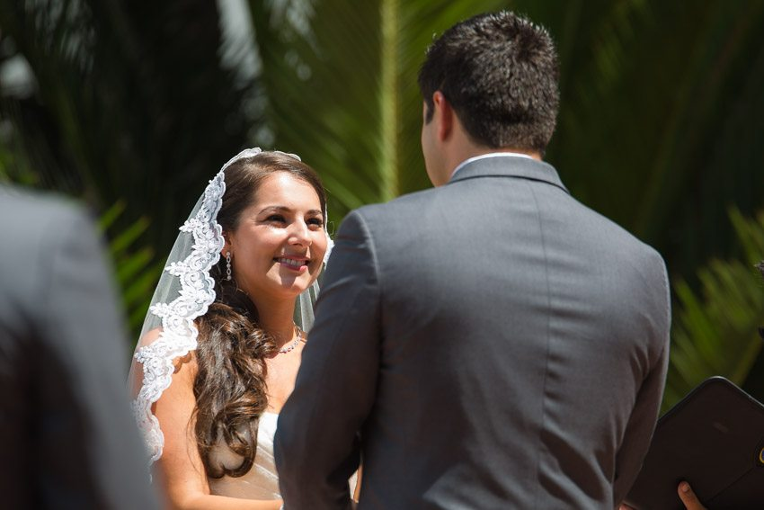 Santa-Barbara-Courthouse-Wedding-0006