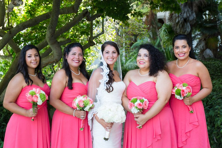 Santa-Barbara-Courthouse-Wedding-0011