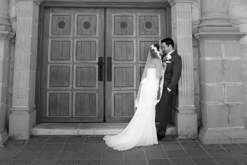 Santa-Barbara-Courthouse-Wedding-0015
