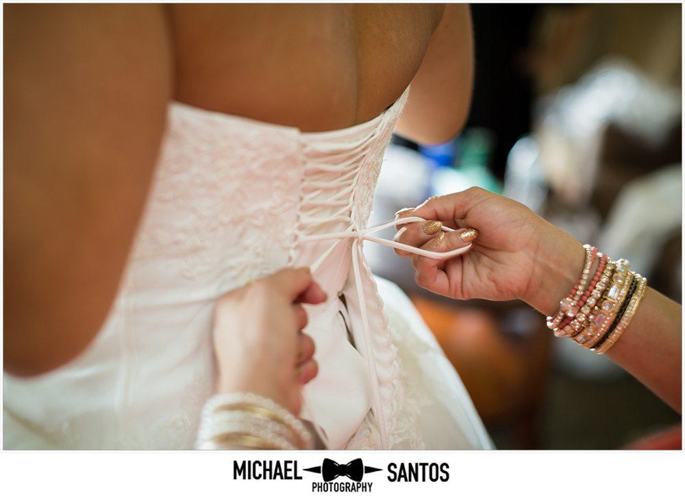0005-MN-Temecula-Creek-Inn-Wedding-Photography