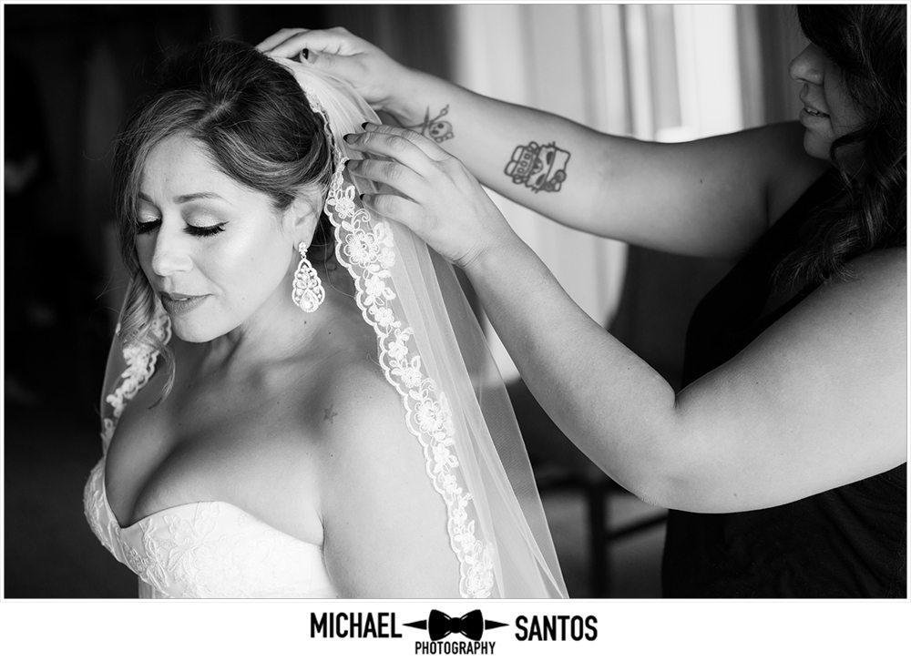 0007-MN-Temecula-Creek-Inn-Wedding-Photography