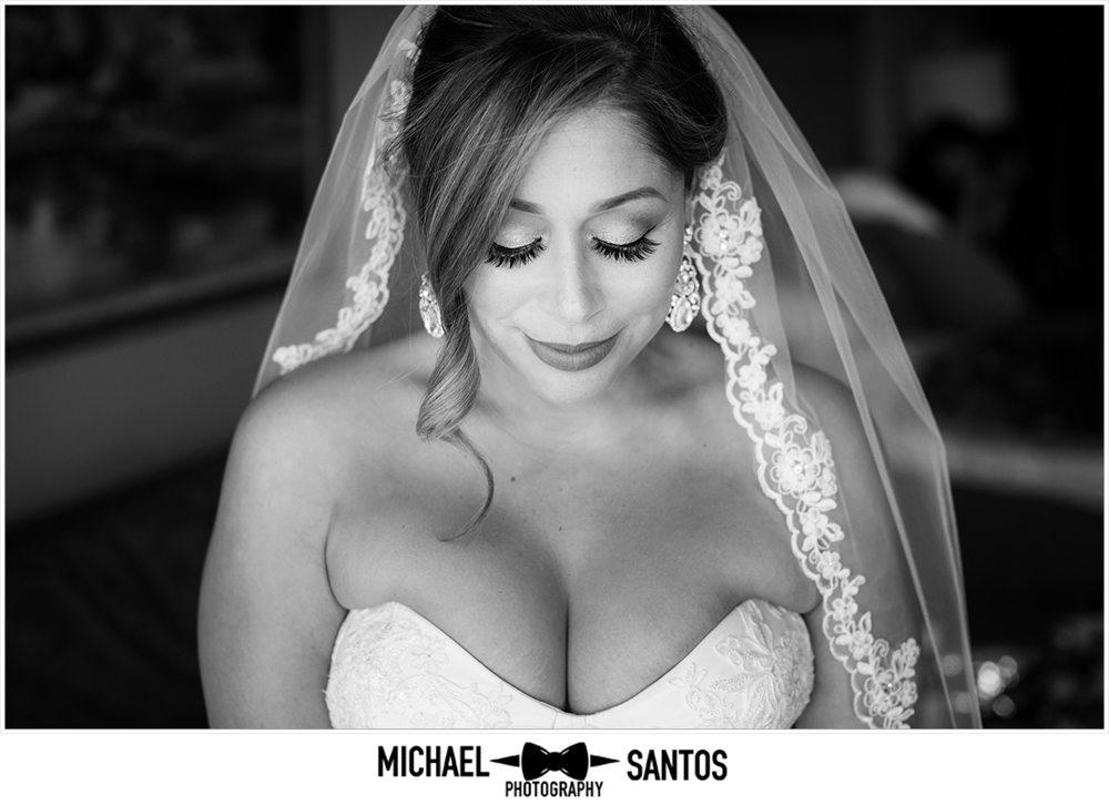 0008-MN-Temecula-Creek-Inn-Wedding-Photography